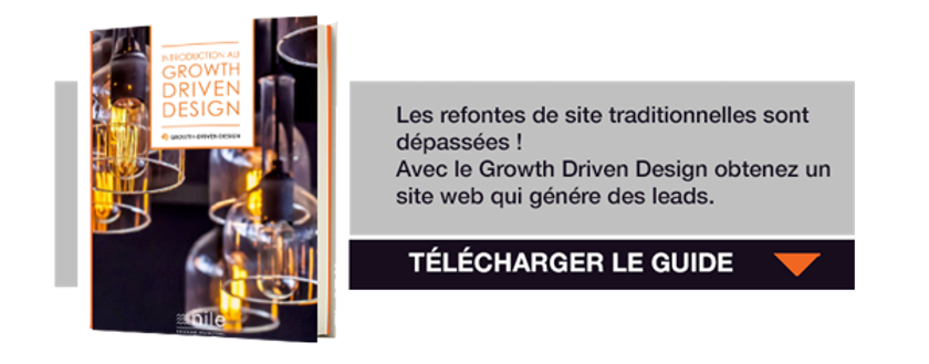 growth-driven-design-industrie