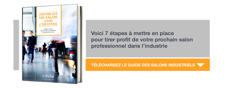 CTA-guide-salons-industriels