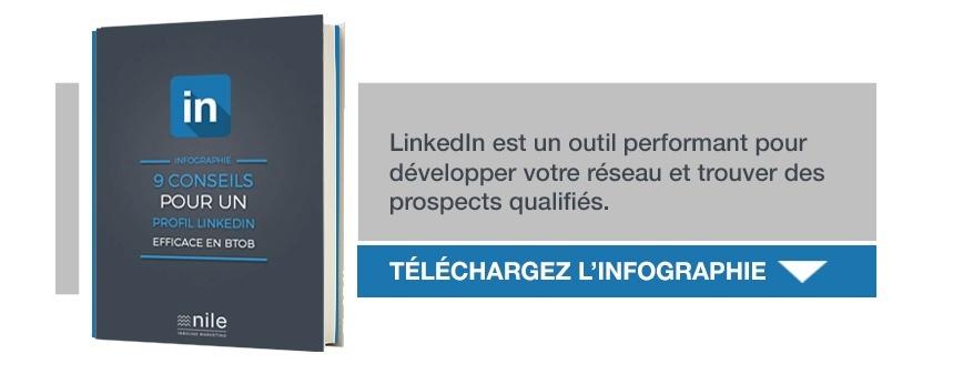 infographie-profil-linkedin