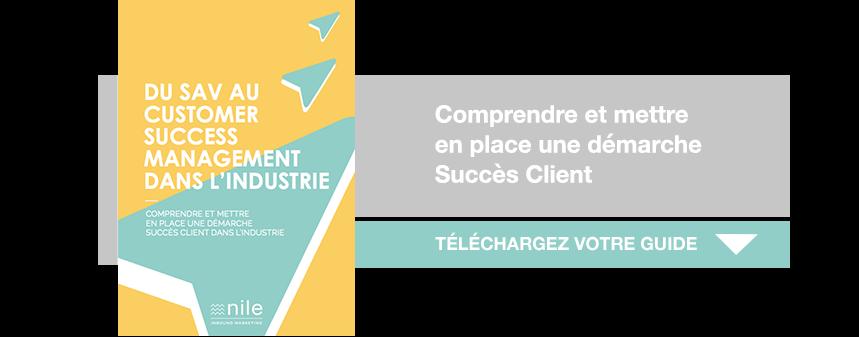 cta-satisfaction-client-inbound-marketing