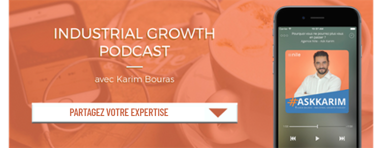 CTA-industrial-growth-podcast-karim-bouras