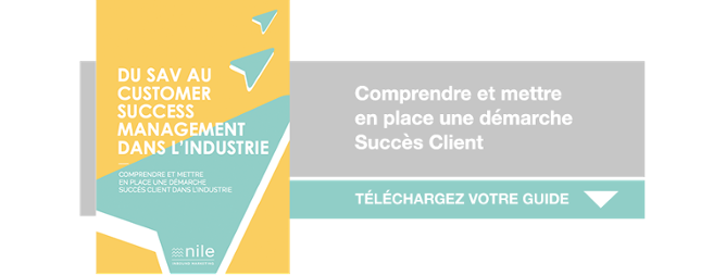 cta-telecharger-satisfaction-client