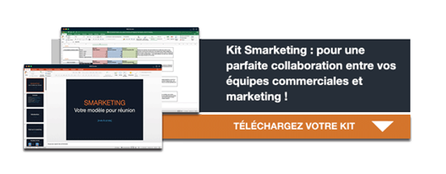CTA-kit-smarketing-industrie