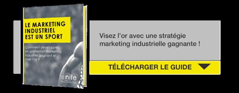 le-marketing-industriel-est-un-sport