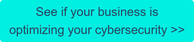 See if your business is optimizing your cybersecurity >>