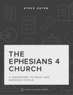 Download the Ephesians 4 eBook