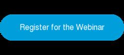 register-for-webinar-button