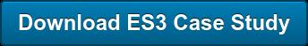 Download ES3 Case Study