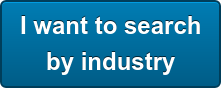 I want to search by industry