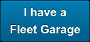 I have a Fleet Garage