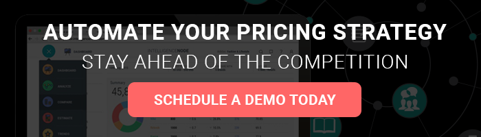 Schedule a Demo Today