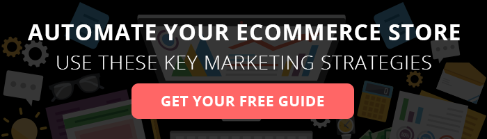 Key Automated Marketing Strategies For eCommerce Store Success