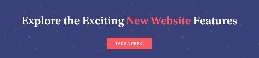 new website blog cta banner
