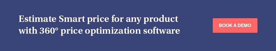 price optimization demo