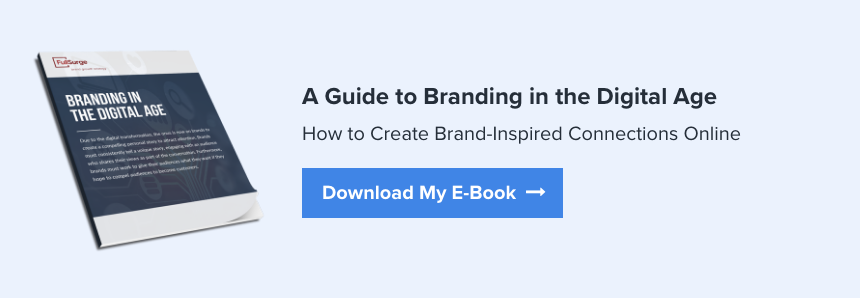 Download My Ebook: A Guide to Branding in the Digital Age
