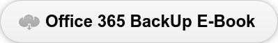 Office 365 BackUp E-Book