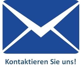 Thüringen Ausstellung Erfurt Agenda