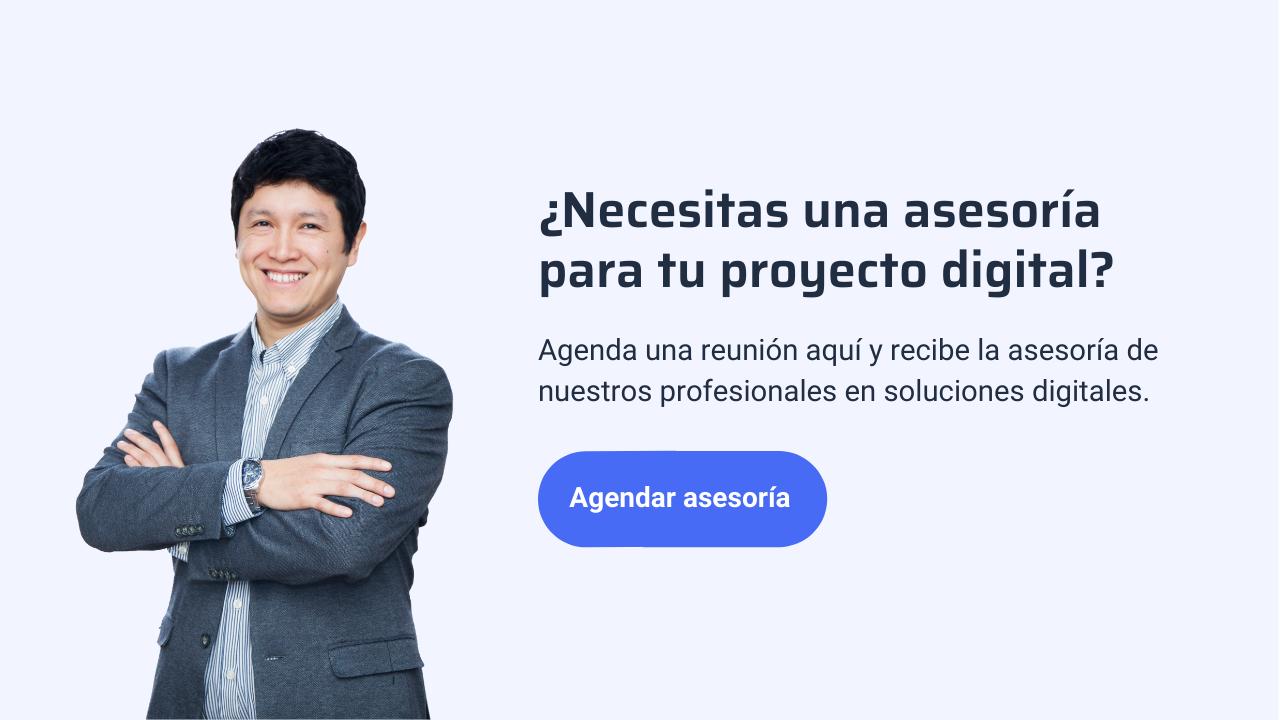 Asesoria digital Prodequa
