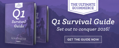 The Ultimate Q1 Survival Guide