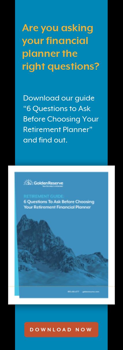 Download Retirement Guide