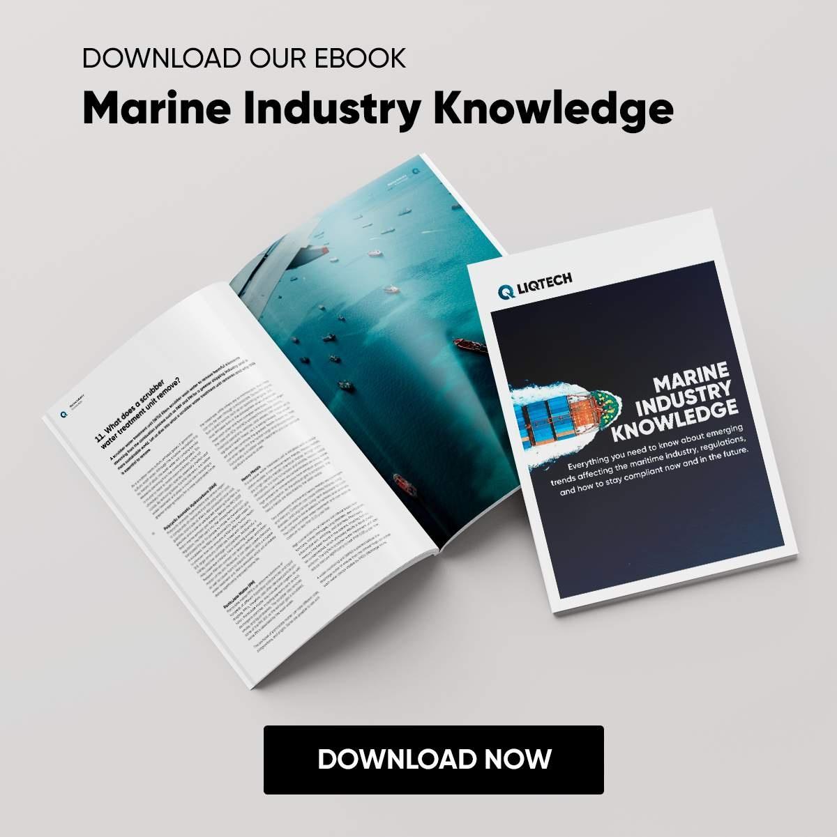 Download Marine Industry Knowledge Ebook