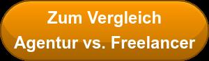 Zum Vergleich Agentur vs. Freelancer