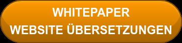 WHITEPAPER WEBSITE ÜBERSETZUNGEN