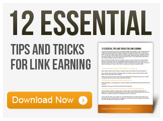 12 Essential Tips and Tricks for Link Earning