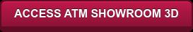 ACCESS ATM SHOWROOM 3D