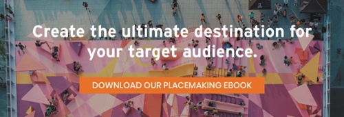 A Guide To Placemaking eBook