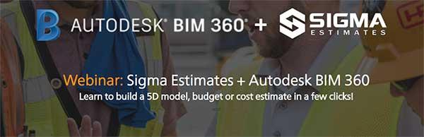 construction-estimation-software-webinar
