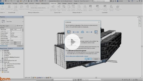Learn more about Revit 2019.1
