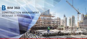 construction management webinar