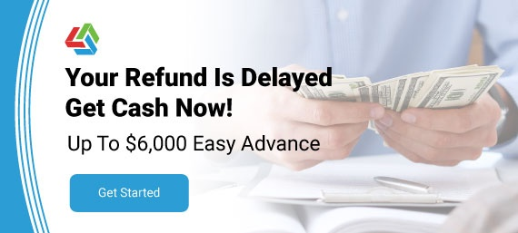 Learn More About Easy Advance Loans