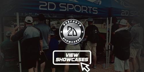 2dsports Baseball | Showcases