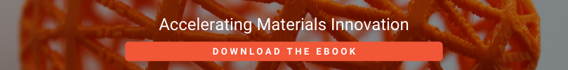 Lux Research - Materials - eBook