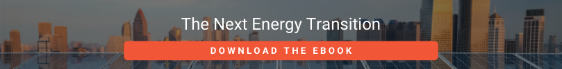 Energy Transition EBook