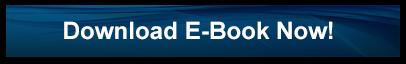 Download E-Book Now!