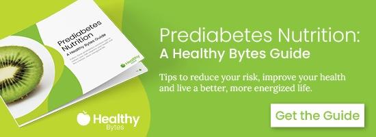 prediabetes-guide-1