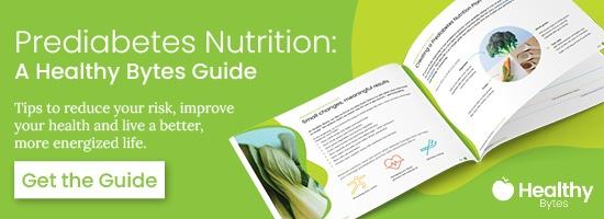 prediabetes-guide-2