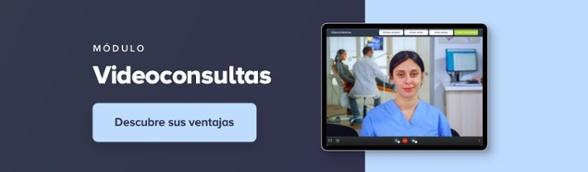 Videoconsulta clinica dental