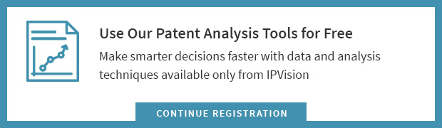 Try Our Patent Analytics Tools