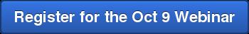 Register for the Oct 9 Webinar