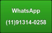 Fama Whatsapp
