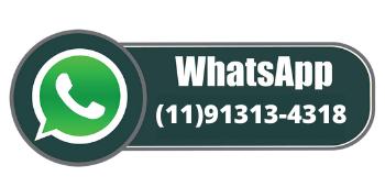WhatsApp  (11)91313-4318