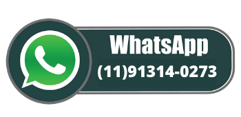 WhatsApp  (11)91314-0273