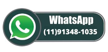 WhatsApp  (11)91348-1035