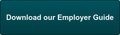Download our Employer Guide