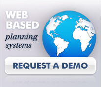 TRP Corp Emergency Response Planning Demo