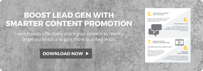 Download the 12 days of content promotion!